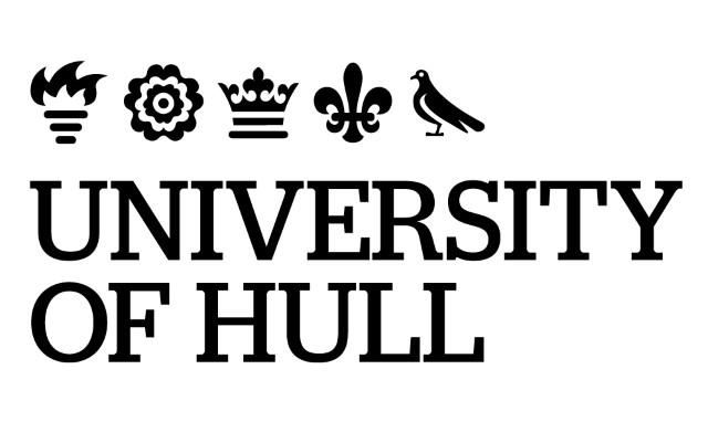 Hull University