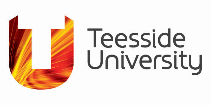 University of Teeside